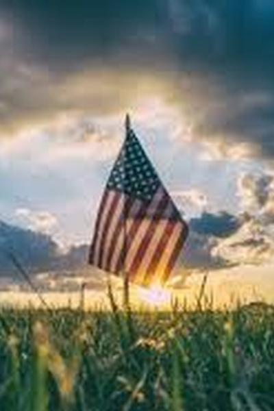 DRBA Offices Closed for Memorial Day