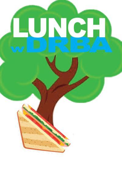 Lunch with DRBA Webinar - Benefits of Environmental Education