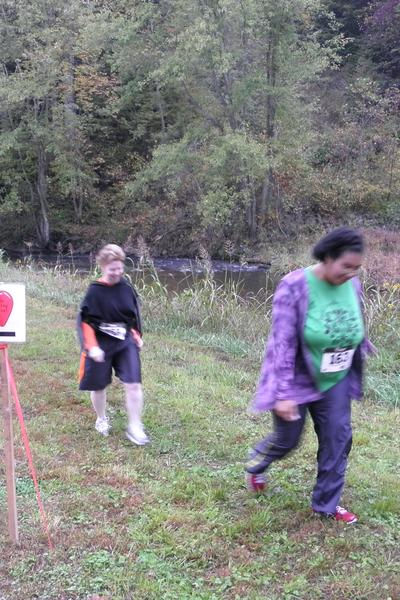 Apple Dumpling 5K Run/Walk