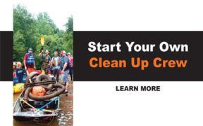 clean-up-crew-1.jpg