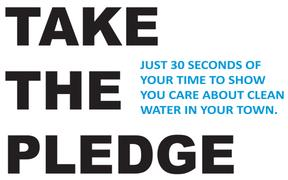 clean-water-pledge-1.jpg