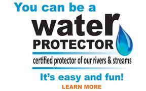 water-protector-1.jpg