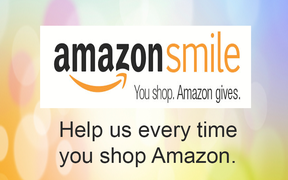 Shop AmazonSmiles for the Holidays