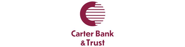 carter-bank-alt-1.jpg