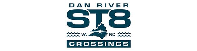 danriver-st8-crossings.jpg