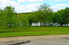 Camilla Park After