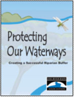 Protecting Our Waterways
