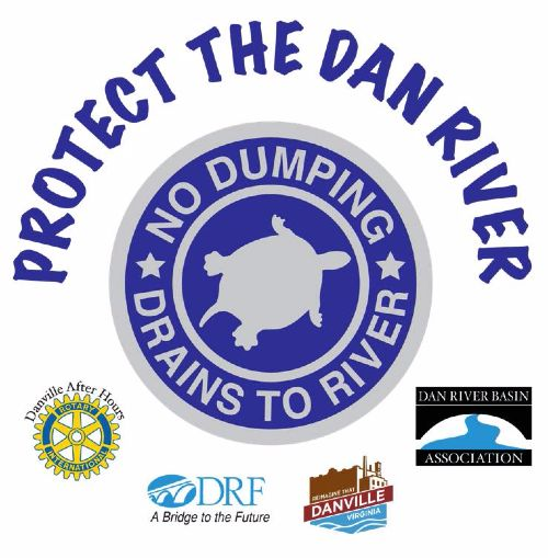 Protect the Dan River