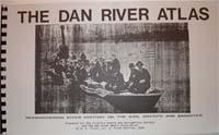 Dan River Atlas