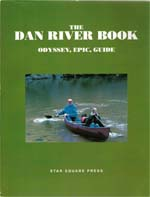Dan river book